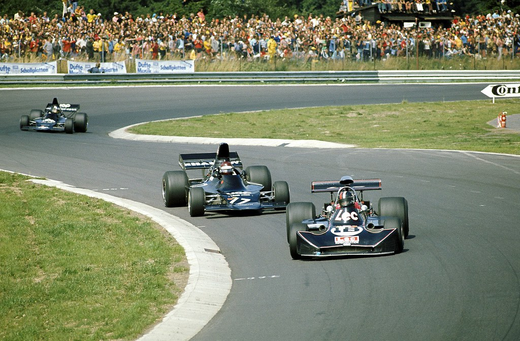 1973 f1 races pictures 219 alex sievers flickr flickr