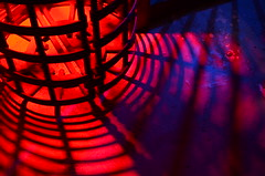 Amsterdam Torture Museum