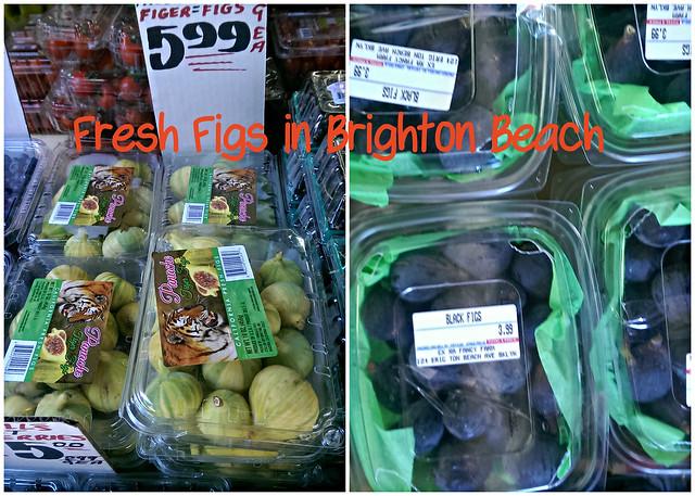 figs -edit
