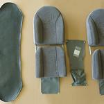 upholstery-kit