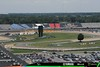 2015-MGP-GP10-Ambiance-USA-Indianapolis-002