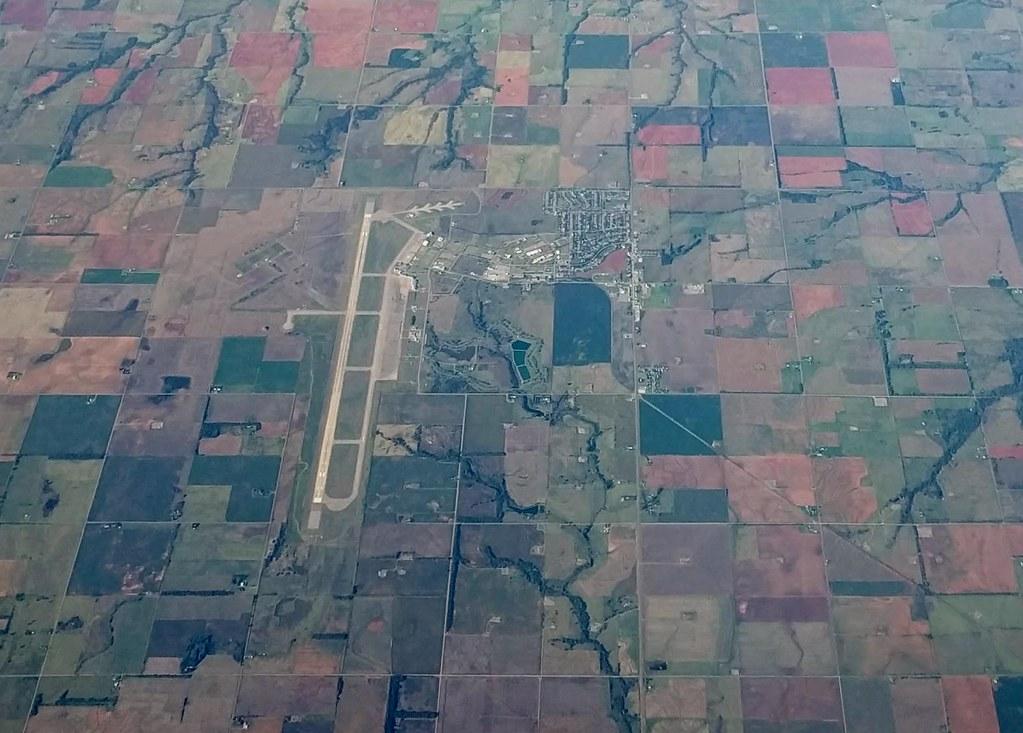Burns Flat Ok >> Burns Flat Oklahoma I Took This Picture Of Burns Flat Ok