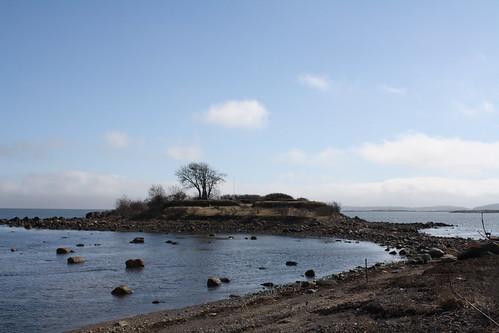 Vallø (23)