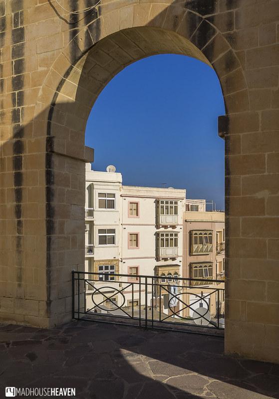 Malta - 0374