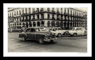 20131219_CUBA_0474