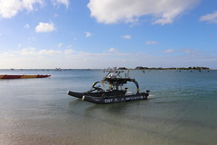Maritime RobotX Challenge @METC - 6 of 27