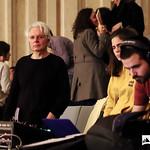 Seg, 03/12/2018 - 16:32 - Auditório Vianna da Motta da Escola Superior de Música de Lisboa  3 de dezembro de 2018
