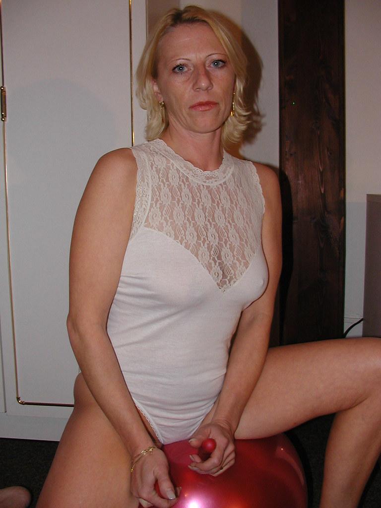 Amateur ebony big ass anal porn video