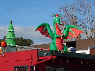 Dragon 12 12 18