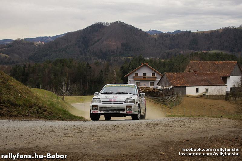 RallyFans.hu-18047
