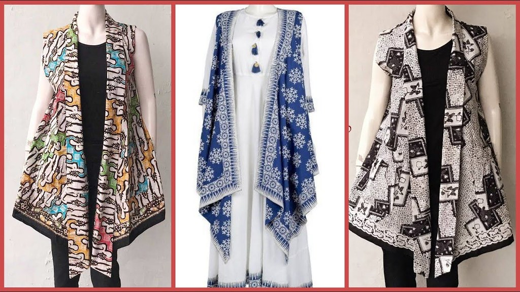 Latest Stylish Casual Shrugs Style Shirts Designs For Girl Flickr