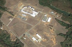 Aliceville Correctional Facility_Alabama_Overhead