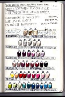 WTJ 137 various substances color themes_1p