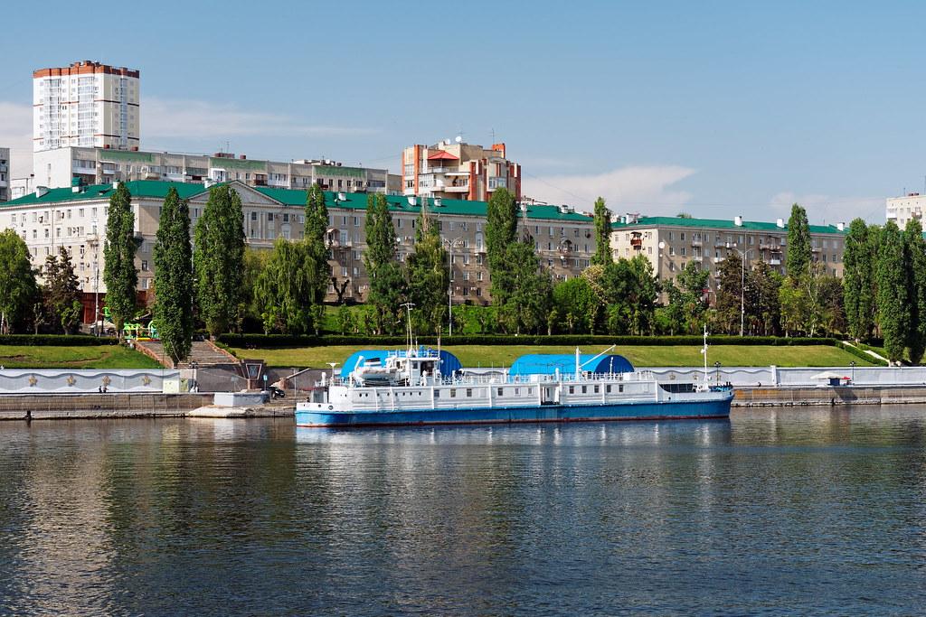 Погода в Саратовской области на сегодня - вторник 1 июня 2021 года