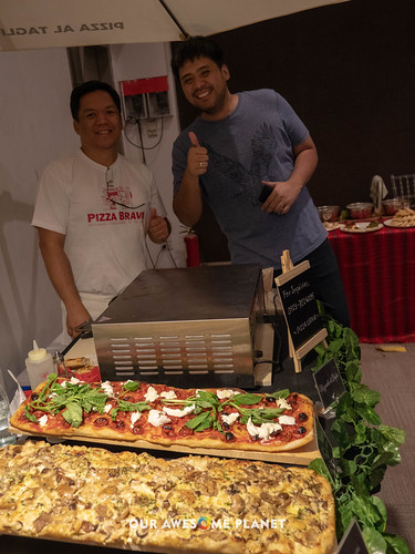 Ultimate Taste Test Masters Edition 2018-77.jpg | by OURAWESOMEPLANET: PHILS #1 FOOD AND TRAVEL BLOG