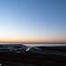 zonsondergang15nov2018(5)