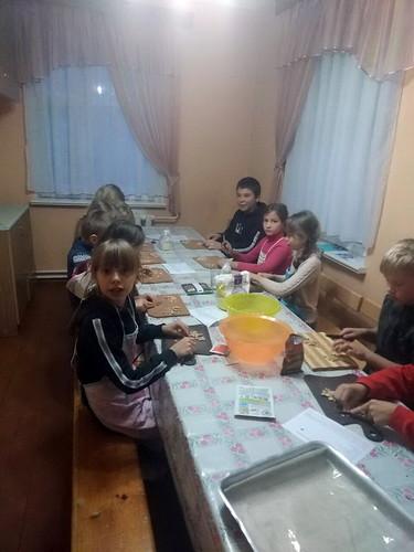 kulinar_17