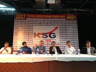 IMG-1318   by khanstudygroup