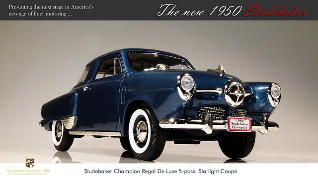 Studebaker 1950-01