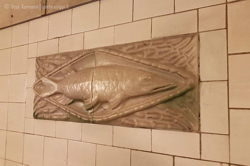 20181118-Unelmatrippi-Elben-tunneli-133243