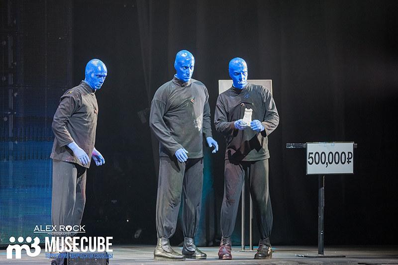 Blue_man_group_SPb_046