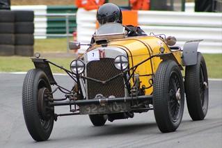 IMG_0347  1922 -29 GN Special - Tom Walker