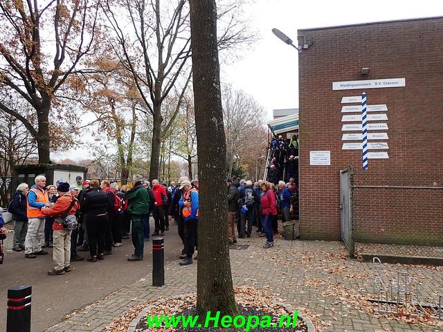 2018-11-28   Vaassen 25 km  (7)