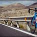 Leica Cycling Photography by MrLeica.com (MatthewOsbornePhotography)