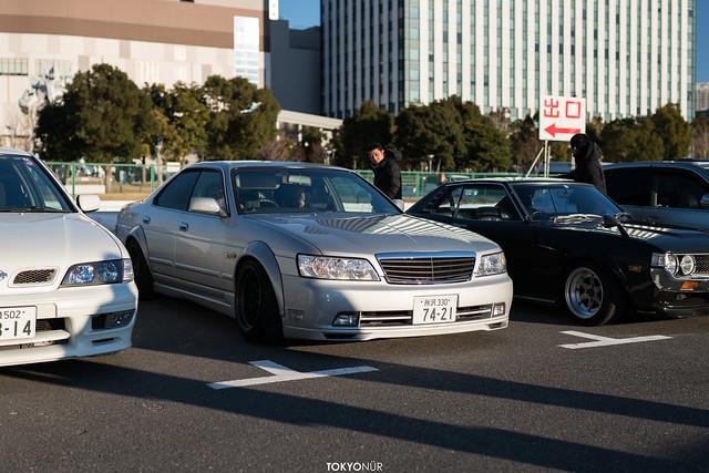 Tokyonur_Hiro_DSC08110