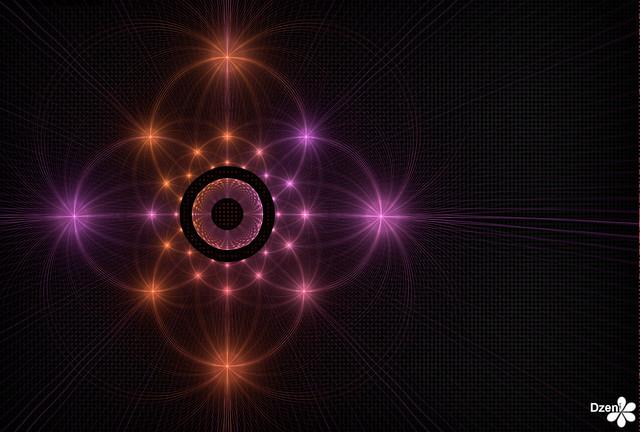 Stellar Hub