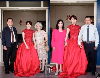 peach-20181201-wedding810-77+82 | by 桃子先生
