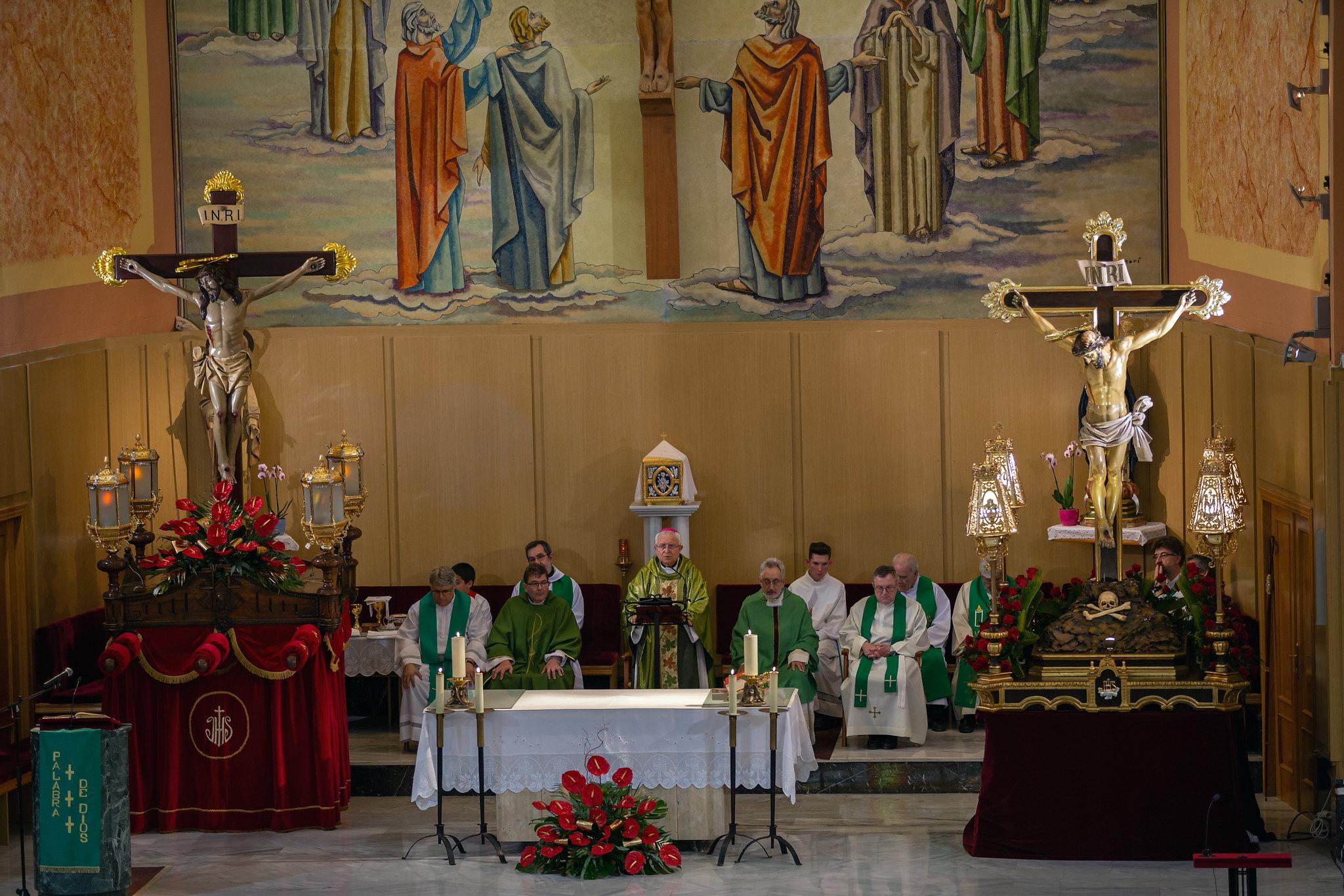 (2018-06-17) - 75 Aniversario - Encuentro - Vicent Olmos Navarro (07)