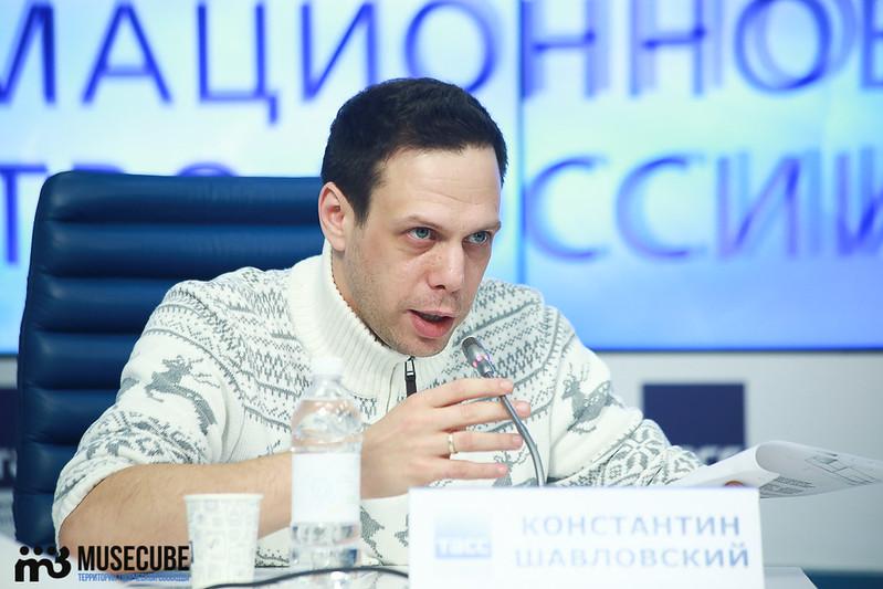 Press-konferencia_TASS_058