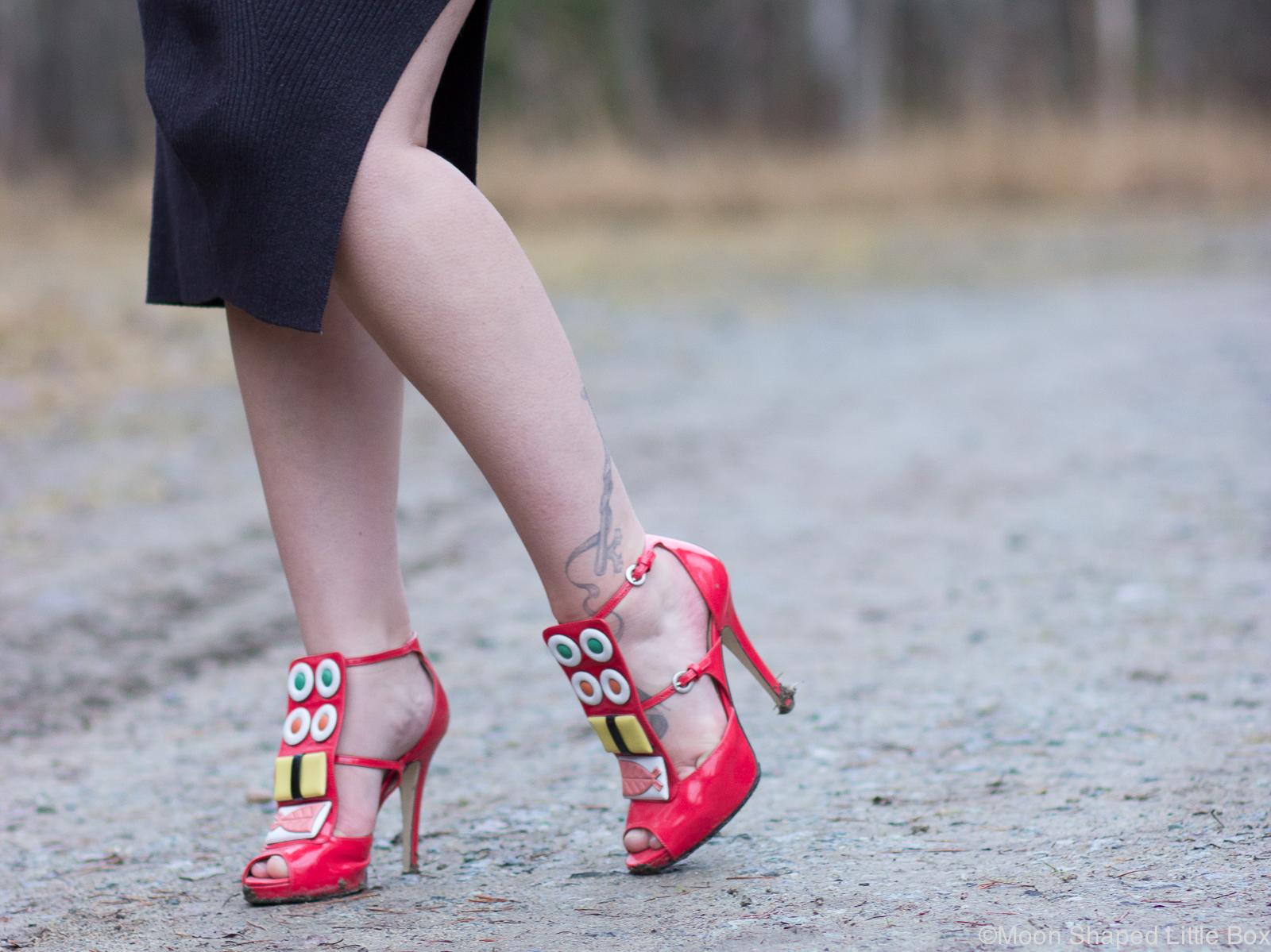 Minna_parikka_kengat_raw_stiletto_heels