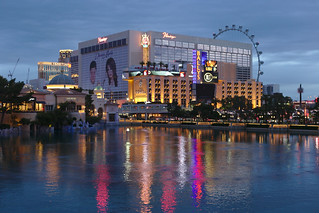 Flamingo Hotel & Casino | by Sulman_Images
