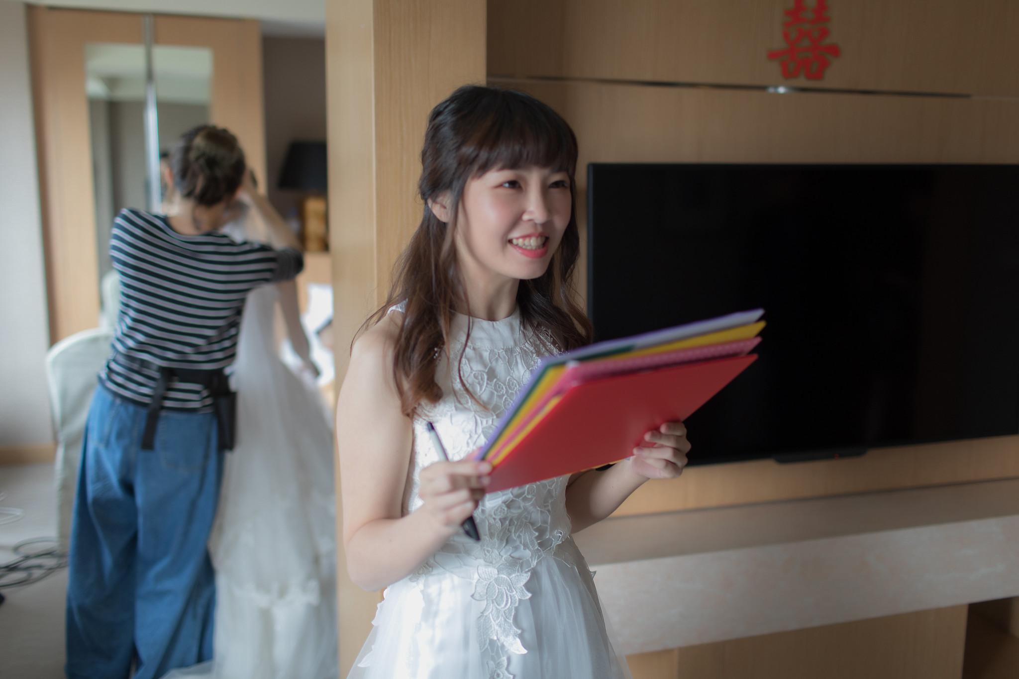 wedding (64)