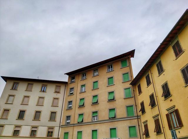 piazza alberti