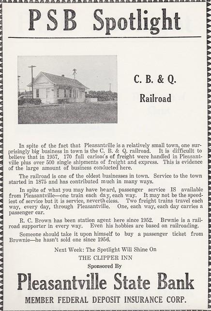 cbq railroad