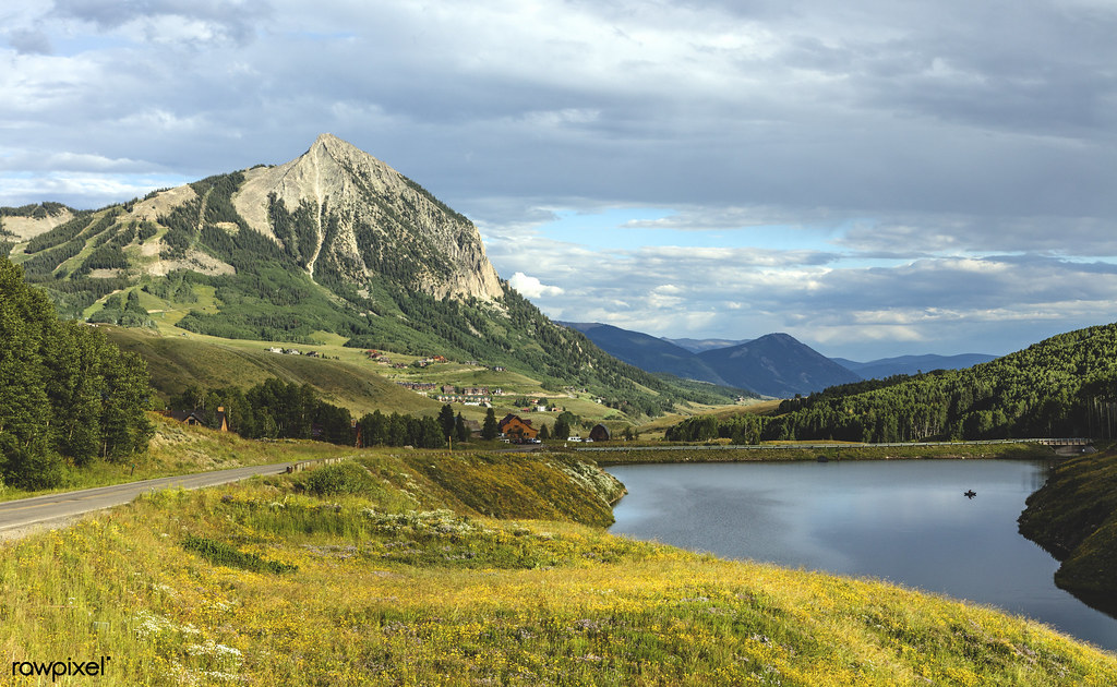 Mount Crested Butte sales tax calculator