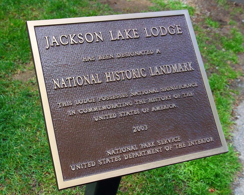 IMG_6660 Jackson Lake Lodge