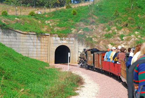 jmstrain train railroad railway grandscales attnw arborwayrailroad livesteam locomotive steam