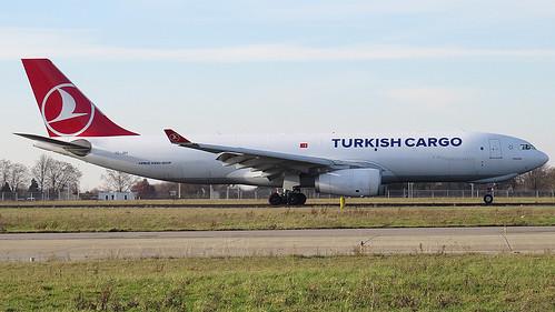 A330-243F_TCJOY_TURKISH AIRLINES_EHBK_190119 | by leo hm remmel