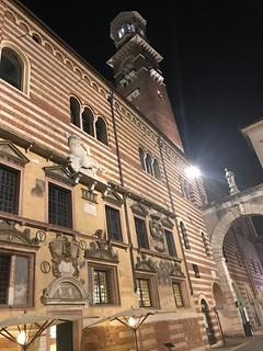 Verona | by sbarrax