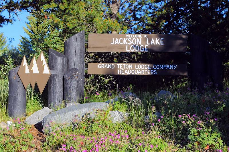 IMG_9222 Jackson Lake Lodge, Grand Teton National Park