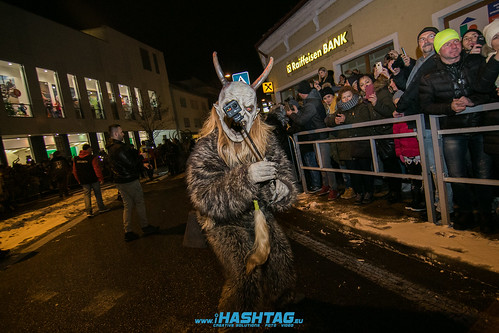 krampus_2019-39 | by ihashtageu