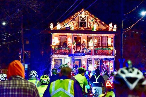 Somerville Illuminations Ride 2018