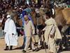 Festival International du Sahara, foto: Petr Nejedlý