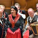 2018-11-11 Kirchenkonzert