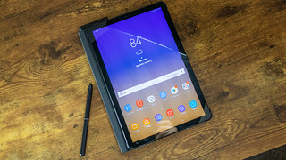 Samsung Galaxy Tab S4 | by mukesh.kumar460
