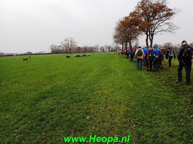 2018-11-28   Vaassen 25 km  (90)